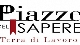 PIAZZE-SAPERE-1280x720