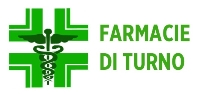 farmacie-di-turno