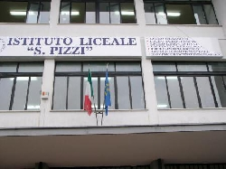 liceo pizzi
