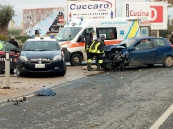 incidente1