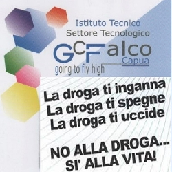 meeting itis legalita