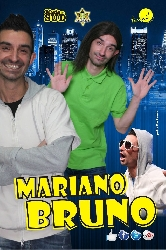 mariano-bruno-made-in-sud.jpg