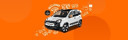 fiat-panda-wind-city-car-mobileimage-768x242