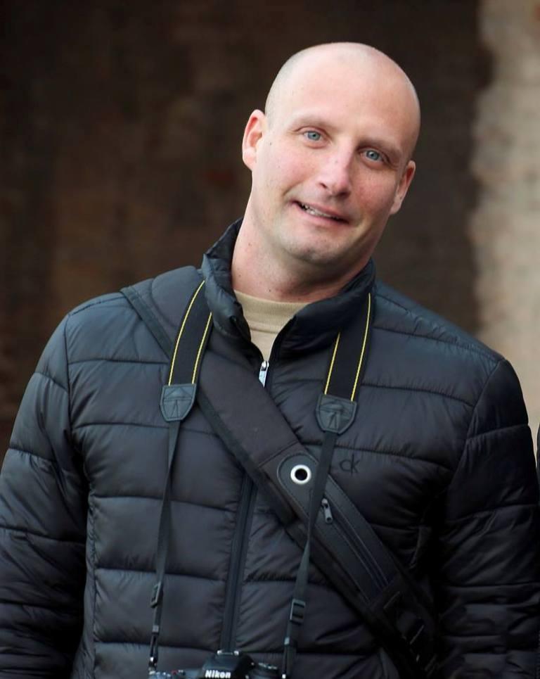 Capua, trovato morto Giuseppe Costagliola era scomparso una settimana fa