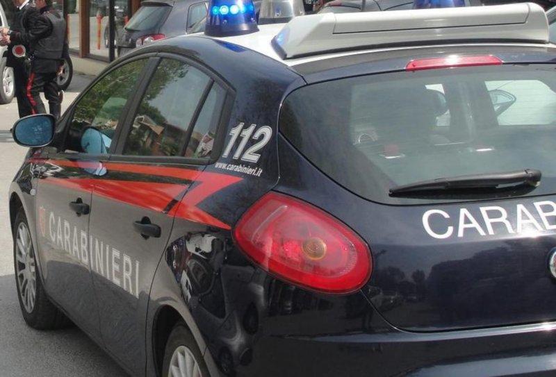Droga dall'Africa all'Italia: 16 arresti