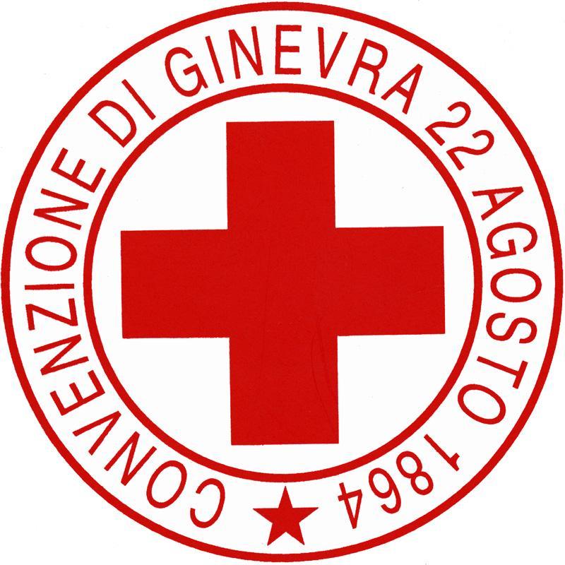 Elicottero Croce Rossa Italiana : La croce rossa festeggia i anni il giugno l evento