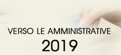 amministrative 2019